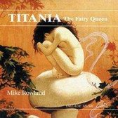 Titania (Fairy Queen)
