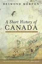 A Short History Of Canada