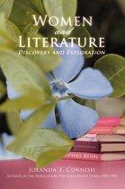 Women and Literature