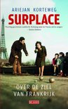 Surplace
