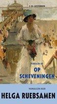 Boekomslag van 'Verhalen uit Op Scheveningen'
