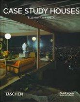Case study houses 1945-1966