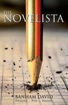 The Novelista