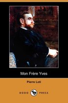 Mon Frere Yves (Dodo Press)