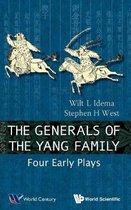 Generals Of The Yang Family, The