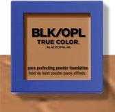 Black Opal Pore Perfecting Powder Foundation - 340 Truly Topaz