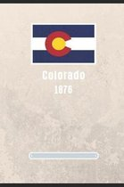 Colorado 1876