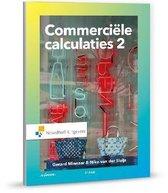 Commerciële calculaties 2