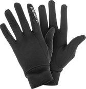 Craft Thermal Glove Sporthandschoenen Unisex - Black