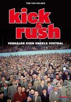 Kick en Rush
