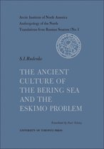 The Ancient Culture of the Bering Sea and the Eskimo Problem No. 1