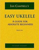 Easy Ukelele