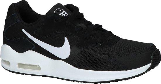 bol.com | Nike - Air Max Guile - Sneaker runner - Dames ...