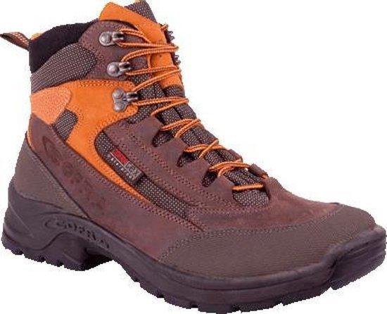 Outdoor/trekking schoenen - Model Kilimanjaro - maat 36