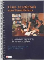 Casus- en oefenboek voor bemiddelaars