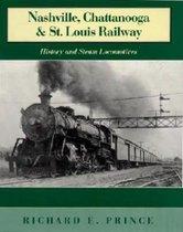Nashville, Chattanooga & St. Louis Railway