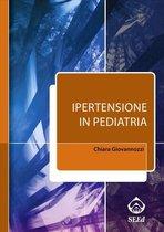 Ipertensione in pediatria (include software scaricabile)