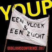 Oudejaarsconference 2017: Een Vloek & Een Zucht