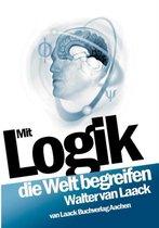 Mit Logik die Welt begreifen