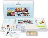 Momentum Lifestyleprogramma - Voedingsupplement