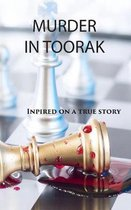 Murder in Toorak