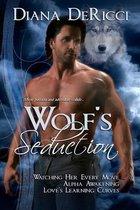 Wolf's Seduction