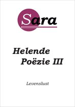 Helende Poëzie 3 - levenslust