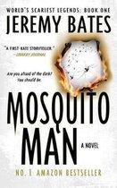 Mosquito Man