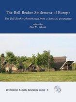 Bell Beaker Settlement of Europe