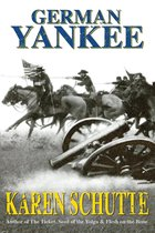 German Yankee