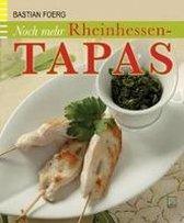 Noch mehr Rheinhessen-Tapas