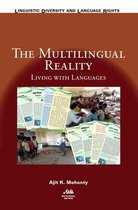 The Multilingual Reality