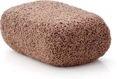 Rojafit Vulcan Stone Puimsteen - Klein - Terracotta - Afm. 8,4 x 4,4 x 3,2 cm.