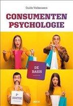 Consumentenpsychologie