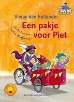 Fien & Sem 1 - Een pakje voor Piet