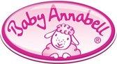 Baby Annabell Babypoppen voor 4 jaar