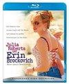 Grant, S: Erin Brockovich - Eine wahre Geschichte