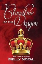 Bloodline of the Dragon