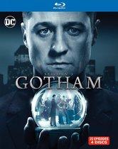 Gotham - Seizoen 3 (Blu-ray)
