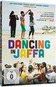 Dancing in Jaffa (Import zonder NL ondertiteling)