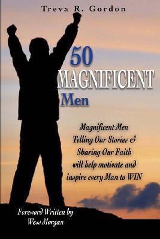 Magnificent Men