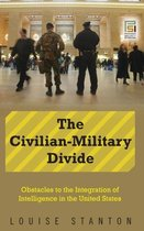 The Civilian-Military Divide