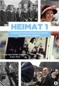 Heimat 1 - Eine Deutsche Chronik (Restored Version)