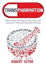 Transpharmation