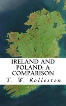 Ireland and Poland: A Comparison