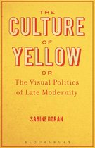 The Culture of Yellow
