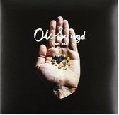 Ols Songd (LP)