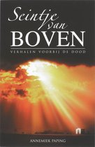 Seintje Van Boven