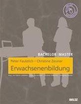 Bachelor / Master: Erwachsenenbildung