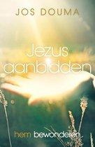 Jezus aanbidden